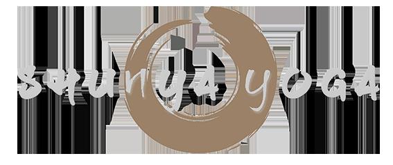grey-on-brown